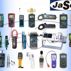 Aparatura pomiarowa - profesjonalne wilgotnościomierze, mikrometry, testery diagnostyczne i inne w dobrej cenie.
