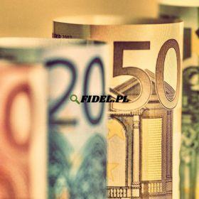 Kredyty i pożyczki Unijne do 15 mln, Inwestycja i Pomoc w Pandemii