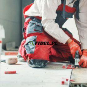 Praca w Niemczech remontówka, stany surowe - zatrudnimy lub na działalności 10-20 tyś.
