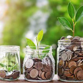 Jak być eko i zmniejszyć wydatki