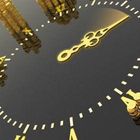 10 złotych zasad efektywnego wykorzystania czasu