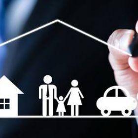 Ubezpieczenie mieszkania - co powinieneś wiedzieć?